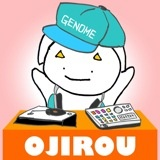 OJIROU