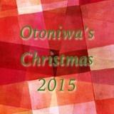 Otoniwa
