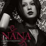NANA starring MIKA NAKASHIMA