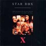 X(X JAPAN)