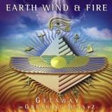 EARTH,WIND&FIRE