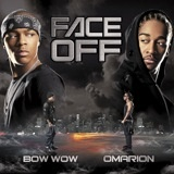 BOW WOW,OMARION