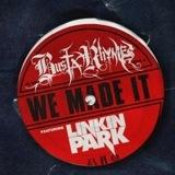BUSTA RHYMES feat.LINKIN PARK