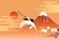 日本もすごいぞ!特撮ヒーロームービー10選