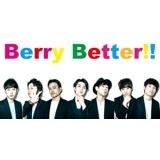 Berry Better!!