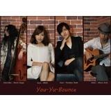 You-Yu Bounce