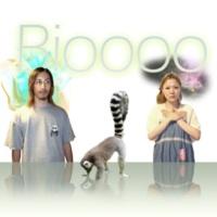 Bioooo B-POP