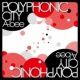 A-bee POLYPHONIC CITY