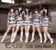 ℃-ute 「COUNTDOWN JAPAN 13/14」出演記念!℃-ute 12/30 Setlist Album