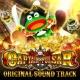 Yamasa Sound Team パチスロ CAPTAIN PULSER オリジナルサウンドトラック