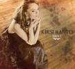 Kirsi Ranto Siivet [Radio Edit]