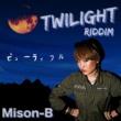 MISON-B ビューティフル