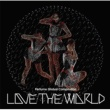 "Perfume Perfume Global Compilation""LOVE THE WORLD"""
