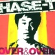 HASE-T OVER & OVER