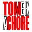 トム・ヴェック A Chore