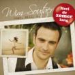 Wim Soutaer Heel De Zomer Lang [lange versie]