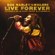 ボブ・マーリー&ザ・ウェイラーズ Live Forever: The Stanley Theatre, Pittsburgh, PA, 9/23/1980