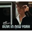 ガトー・バルビエリ Chapter Four: Alive in New York
