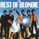 ブロンディ The Best Of Blondie