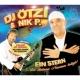 DJ Ötzi/Nik P. Ein Stern (der deinen Namen trägt)