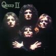 クイーン Queen II [2011 Remaster]
