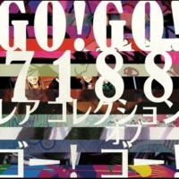 Go!Go!7188 C7 [とのさまツアー2001]