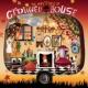 クラウデッド・ハウス The Very Very Best Of Crowded House