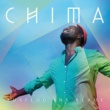 Chima Ausflug ins Blaue