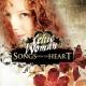 ケルティック・ウーマン Songs From The Heart