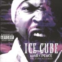 アイス・キューブ War & Peace Vol. 2 [The Peace Disc]