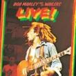 ボブ・マーリー&ザ・ウェイラーズ Live!