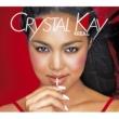 Crystal Kay Boyfriend -partII-