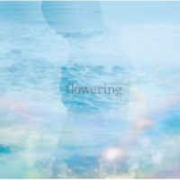 TK from 凛として時雨 flowering