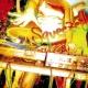 ORANGE RANGE ORANGE RANGE REMIX ALBUM 「Squeezed」