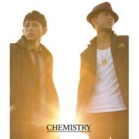 CHEMISTRY feat. 童子-T あの日・・・(Instrumental) (feat.童子-T)