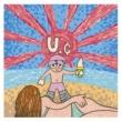 ユニコーン 裸の太陽