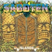 SABOTEN ISLANDS
