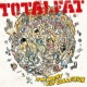 TOTALFAT PARTY PARTY