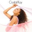 Crystal Kay 恋におちたら