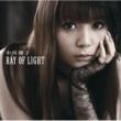 中川 翔子 RAY OF LIGHT