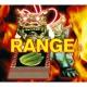 ORANGE RANGE RANGE