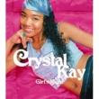 Crystal Kay Girl's Night