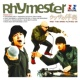 RHYMESTER ウワサの伴奏~And The Band Played On~