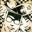 YOUR SONG IS GOOD/BEAT CRUSADERS FOOL GROOVE