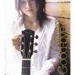 YUI for 雨音  薫 Good-bye days