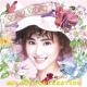松田 聖子 SEIKO STORY~80's HITS COLLECTION~