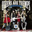 SCANDAL Queens are trumps -切り札はクイーン-