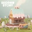 ClariS SECOND STORY