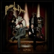 Panic! At The Disco Vices & Virtues
