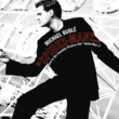 Michael Buble Spider-Man Theme/Sway Remixes